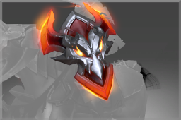 Cosmetic icon Talons of the Endless Storm Shield.png