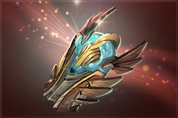 Cosmetic icon Treasure of the Crimson Witness 2017.png