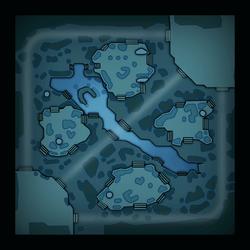 Minimap 7.20 Simple.png