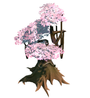 Overgrown Empire Tree 3 Preview.png