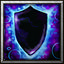 Shadow Plate icon.png