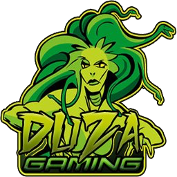 Team icon Duza Gaming.png