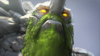 Tiny icon.png
