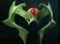 Wraith Band icon.png
