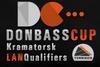 Donbass Cup: Kramatorsk Qualifiers