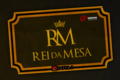 ESL Brazil Rei de Mesa Ticket