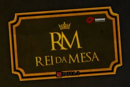 Cosmetic icon ESL Brazil Rei de Mesa Ticket.png