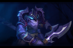 Cosmetic icon Frozen Blood Loading Screen.png