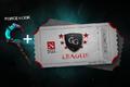 GG League