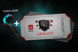 Cosmetic icon GG League.png