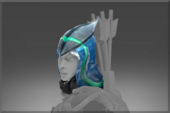 Sentinel Hood