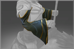 Cosmetic icon Sleeves of the Progenitor's Gaze.png