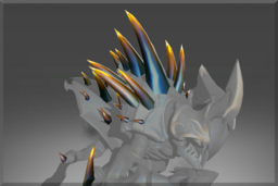 Cosmetic icon Spines of the Predator.png
