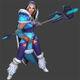 Crystal Maiden Shiva Scepter.jpg