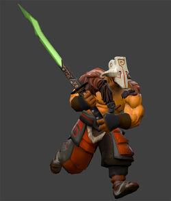 Juggernaut Green Sword 2.jpg