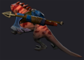 Scalehound2.png