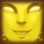 Bot medium icon.png