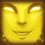 Bot medium icon.png