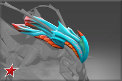 Cosmetic icon Crown of Entwined Fate t3.png