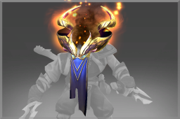 Cosmetic icon Golden Edict of Shadows.png