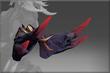 Heir of Terror Wings