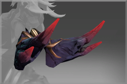 Cosmetic icon Heir of Terror Wings.png