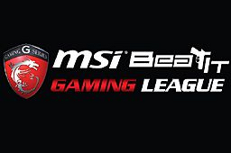 Cosmetic icon MSI Beat It Gaming League.png