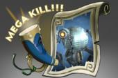 Мега-убийства: Fallout 4