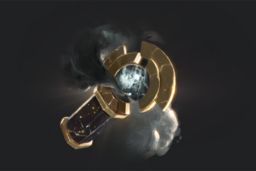 Cosmetic icon The International 10 Collector's Cache.png
