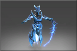 Cosmetic icon The Twisted Arc Set.png