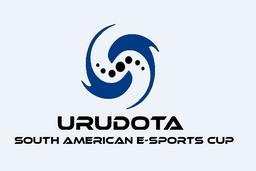 Cosmetic icon URUDota Cup Season 1.png