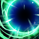 Dark Rift icon.png