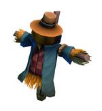 Diretide Scarecrow Stash.png