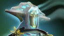 Tower Radiant icon.png