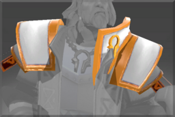 Cosmetic icon Armor of the Purist Champion.png