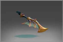 Cosmetic icon Blade of Prismatic Grace.png