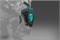 Cosmetic icon Bracers of the Fissured Soul.png