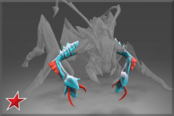 Cosmetic icon Feelers of Entwined Fate.png