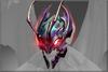 Head of Darkheart Pursuit