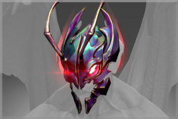 Cosmetic icon Head of Darkheart Pursuit.png