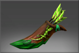 Cosmetic icon Iguana's Quiver.png