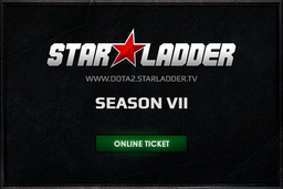 Cosmetic icon SLTV StarSeries Season Seven.png