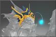 Sea Dragon's Crown
