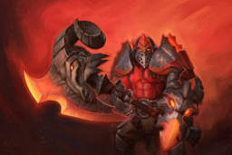 Cosmetic icon The Ram's Head Armaments Loading Screen.png