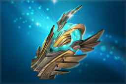 Cosmetic icon Trove Carafe 2017.png