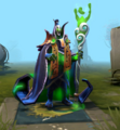 Eul's Scepter of the Magus.png