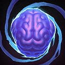 Origin of the Unmaking Fiend's Grip icon.png