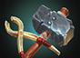 Repair Kit icon.png