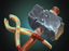 Repair Kit icon.png