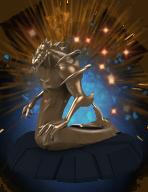 Siltbreaker Act II Trophy 1.png